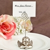 Guardian Angel Place Card Holders