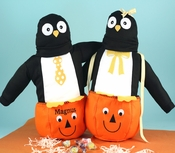 Baby�s First Halloween Costume Gift
