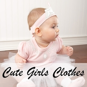 Girl Outfits & Clothing