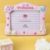 Princess Photo Frames