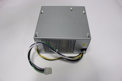 Dell Model: B290EM-01 DP/N: HCTRF Optiplex 9020 Mt 290w Power Supply
