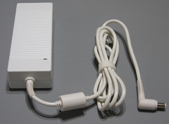 HP Notebook/Laptop P/N: 609919-001 150W White Power AC Adapter