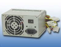 Power Supply Emachine Power Supply further Hp Pavilion S3000 Power Supply also  on bestec atx 250 12z d2 power supply