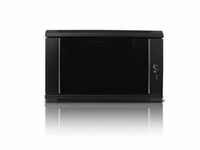iStarUSA WallMount Server Cabinet 17.7 Inch Deep Series