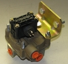 ABS Air Brake Relay Valve For M939 Series, WHMB400211HA