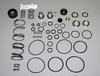 Air Brake Treadle Valve Rebuild Kit For M939 Series, 289352
