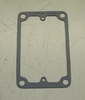 Air Compressor Base Gasket For M35A2 Series, 7748825