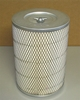 Air Filter For HMMWV, 12342870 / W250D53