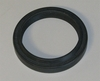 Front Axle Shaft Oil Seal For M939 Series, A-1205-E-2137