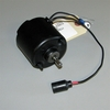 Heater Blower Motor (24 Volt) For M35/M54/M809/M939 Trucks, 30040-01