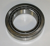 Inner Wheel Bearing M939A2 (CTIS), E43909700