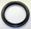 M939A2 Outer Hub Seal, A-1205-D-2162