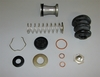 Master Cylinder Rebuild Kit For M54 and M809 Series, 5702178