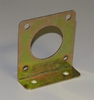 Mounting Bracket For Trailer Receptacle MS75021-2 / MS75021-1 and X-6034 Cable, 4M-1747
