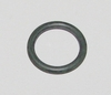 O-Ring For M939A2 Wheel Valve Outlet Fitting & Rear Hub Pipe Adapter, AN6290-6 / MS28778-6
