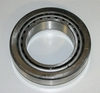 Outer Wheel Bearing M939A2 (CTIS), E43900650