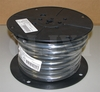 Prestolite Wire For Military Vehicles (Battery Cable), 1/0 AWG, M13486/1-14 (50 Ft Spool)