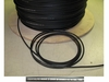 Prestolite Wire For Military Vehicles, 14 AWG, M13486/1-5 (100 Ft Spool)