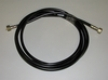 Speedometer Drive Cable For M939 Series (all versions), MS51071-16