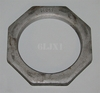 Spindle Nut, Outer, For All 5 Ton Trucks M39 / M809 / M939/A1, 7979263