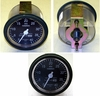 Tachometer, For M35/M54/M809/M939, MS35916-2 (Clark Brothers)