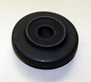 Transfercase Rubber Mount, All 5 Ton Trucks M54, M809, M939, 7411068