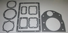 Transmission Gasket Set For 5 Ton Trucks M54/M809 Series, 8333711