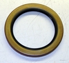Transmission Oil Seal For All M939/A1/A2 Series (Allison MT654CR), 6773311