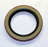Transmission Oil Seal For M35A3 (Allison AT545 / AT1545P), 6778050