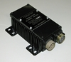 Voltage Regulator 25 Amp / 28 Volt DC, for M37 etc, 11631857