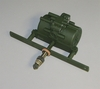 Wiper Motor, Air Operated, For All M939 Series, 12356925 / GS-2523