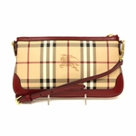 Burberry Haymarket Colours Wristlet 3807320