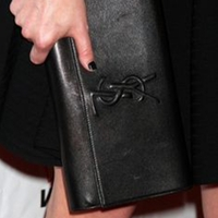 Clutches and Wristlets