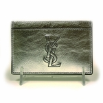Designer Business Card Cases