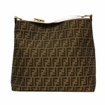 Fendi Borsa Hobo Bag BBR653
