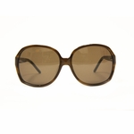 Fendi Women's Sunglasses FS5203
