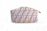 Fendi Zucca Make Up Case 7N0005