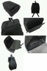 Gucci Backpack Black 179606