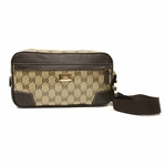 Gucci Belt Bag 336672