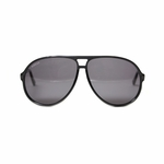 Gucci Black Sunglasses 276323