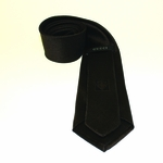 Gucci Brown Tie 267551