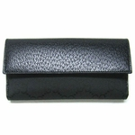 Gucci Continental Womens Wallet 128223