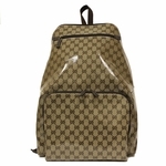 Gucci Crystal Backpack 179606