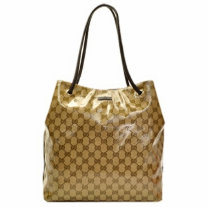 Gucci Crystal Tote Large 257271