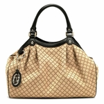 Gucci Diamante Sukey 211944