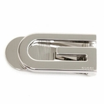 Gucci G Logo Money Clip 264555