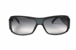 Gucci Gray Sunglasses GG1563/S