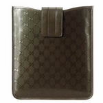 Gucci Green iPad Case 256575