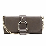Gucci Greenwich Evening Bag with Spur Detail
