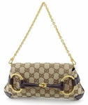 Gucci Horsebit Bag 114923